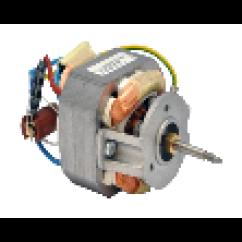 MOTOBATIDOR SOLUBLE NECTA 230V - 50Hz