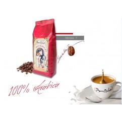 CAFÉ BOCCA DELLA VERITÁ