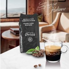 CAFE BOCCA DELLA VERITÁ ROASTED
