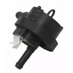 Dosificador volumétrico Gicar 9.0.99.19G Ø 1,8mm fijación con ojal