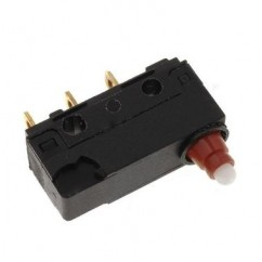 Microinterruptor V4LST7 para Canto Espresso - Istant