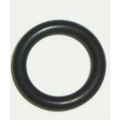 O-Ring ORM 0060-20 EPDM